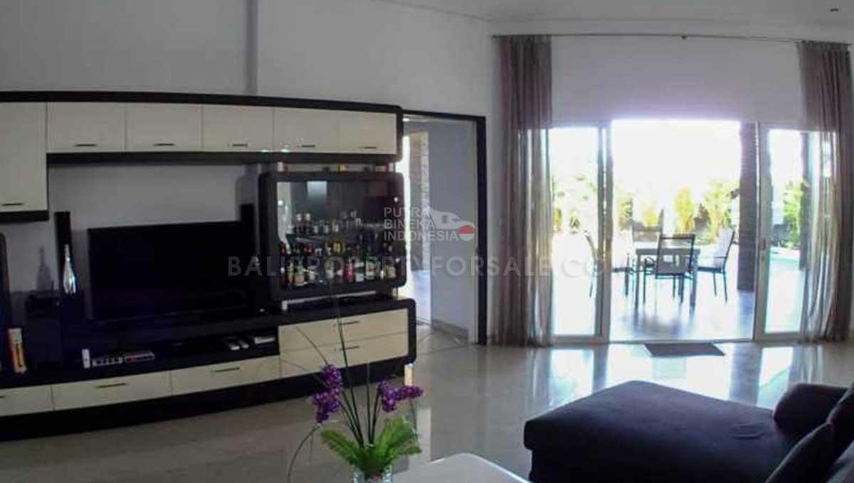 Sanur-Bali-villa-for-sale-FH-0572-n-min