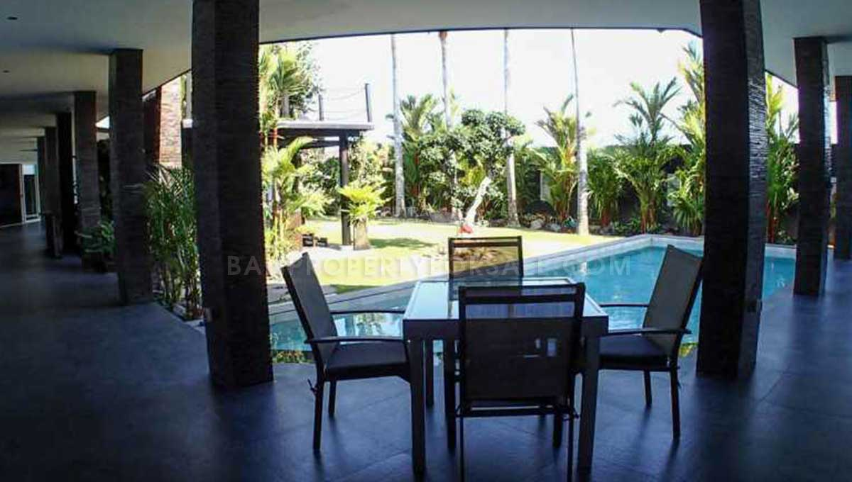 Sanur-Bali-villa-for-sale-FH-0572-o-min