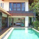 Seminyak-Bali-villa-for-sale-FH-0522-b-min