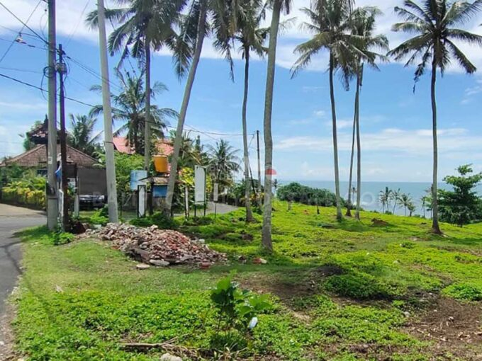 Tabanan-Bali-land-for-sale-FH-0478-b-min