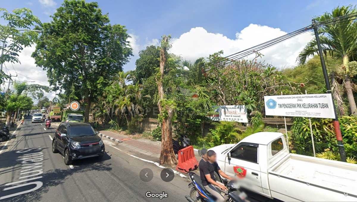 Tuban-Bali-land-for-sale-FH-0584-a-min