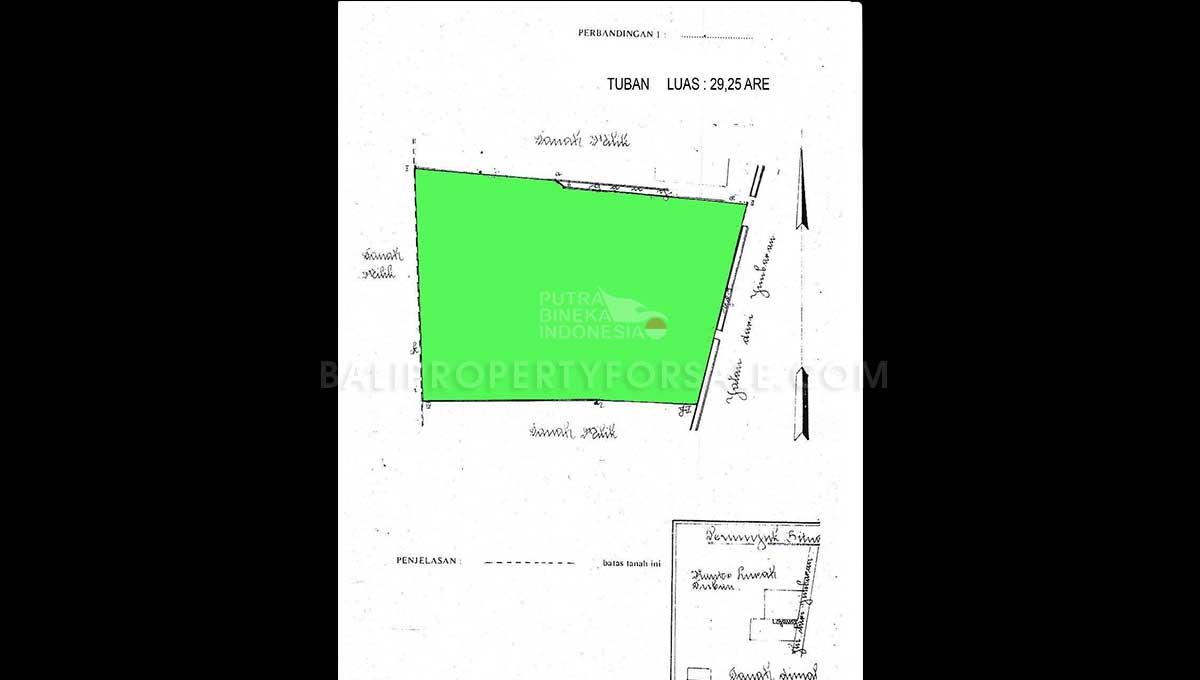 Tuban-Bali-land-for-sale-FH-0584-b-min