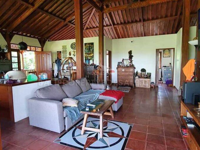 Ubud-Bali-villa-for-sale-FH-0466-a-min