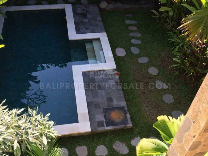 Ubud-Bali-villa-for-sale-FH-0477-f-min