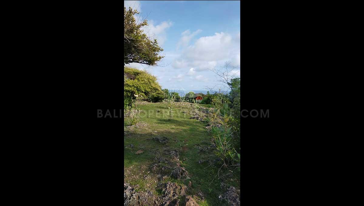 Uluwatu-Bali-land-for-sale-FH-0511-b-min