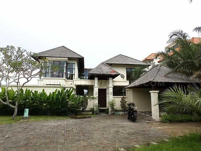 Uluwatu-Bali-villa-for-sale-FH-0453-p-min
