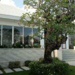 Uluwatu-Bali-villa-for-sale-FH-0482-f-min