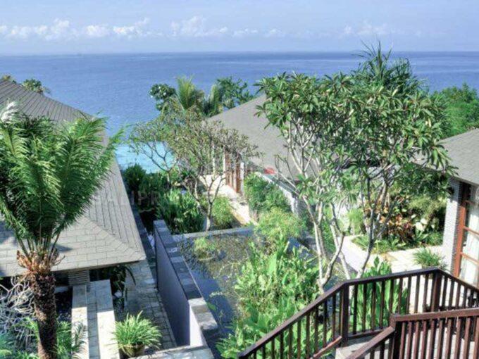 Uluwatu-Bali-villa-for-sale-FH-0530-j-min
