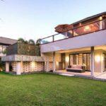 Uluwatu-Bali-villa-for-sale-FS7061-a-min
