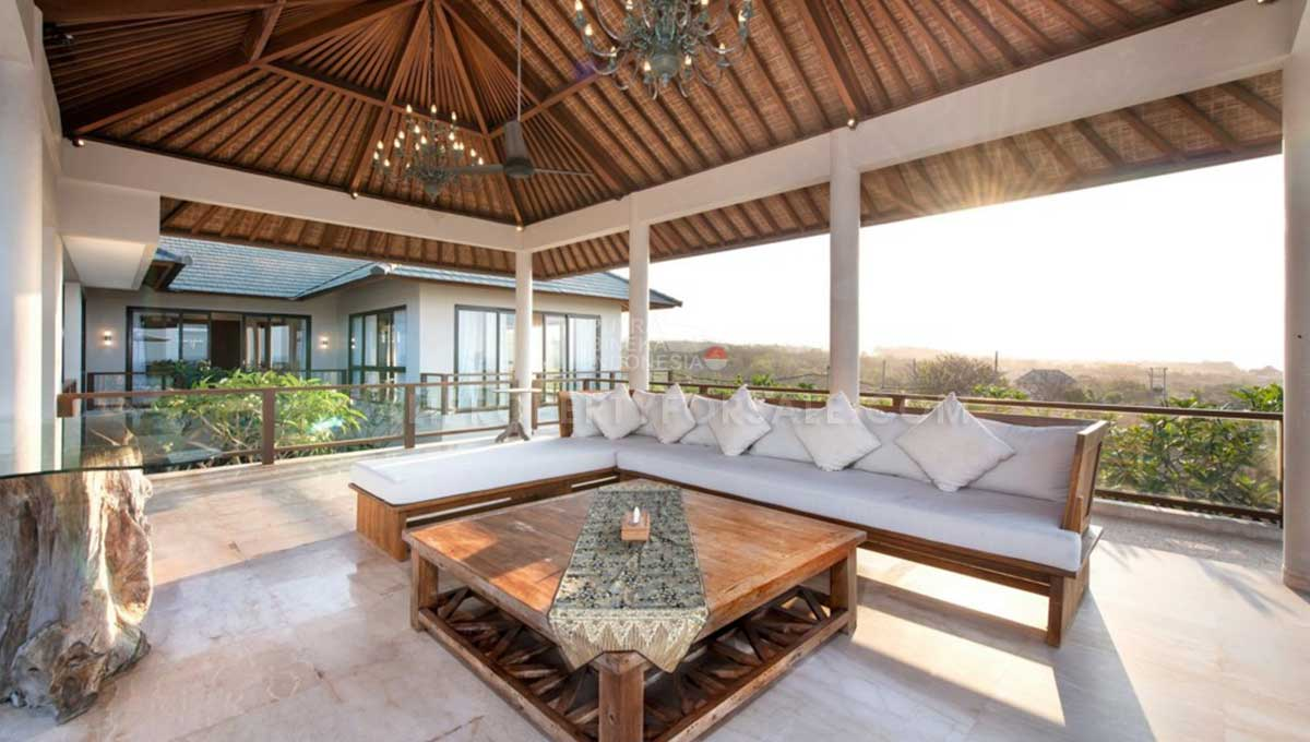 Uluwatu-Bali-villa-for-sale-FS7061-c-min