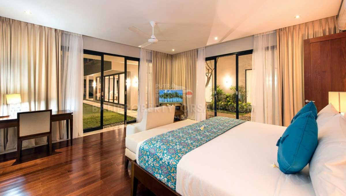 Uluwatu-Bali-villa-for-sale-FS7061-j-min