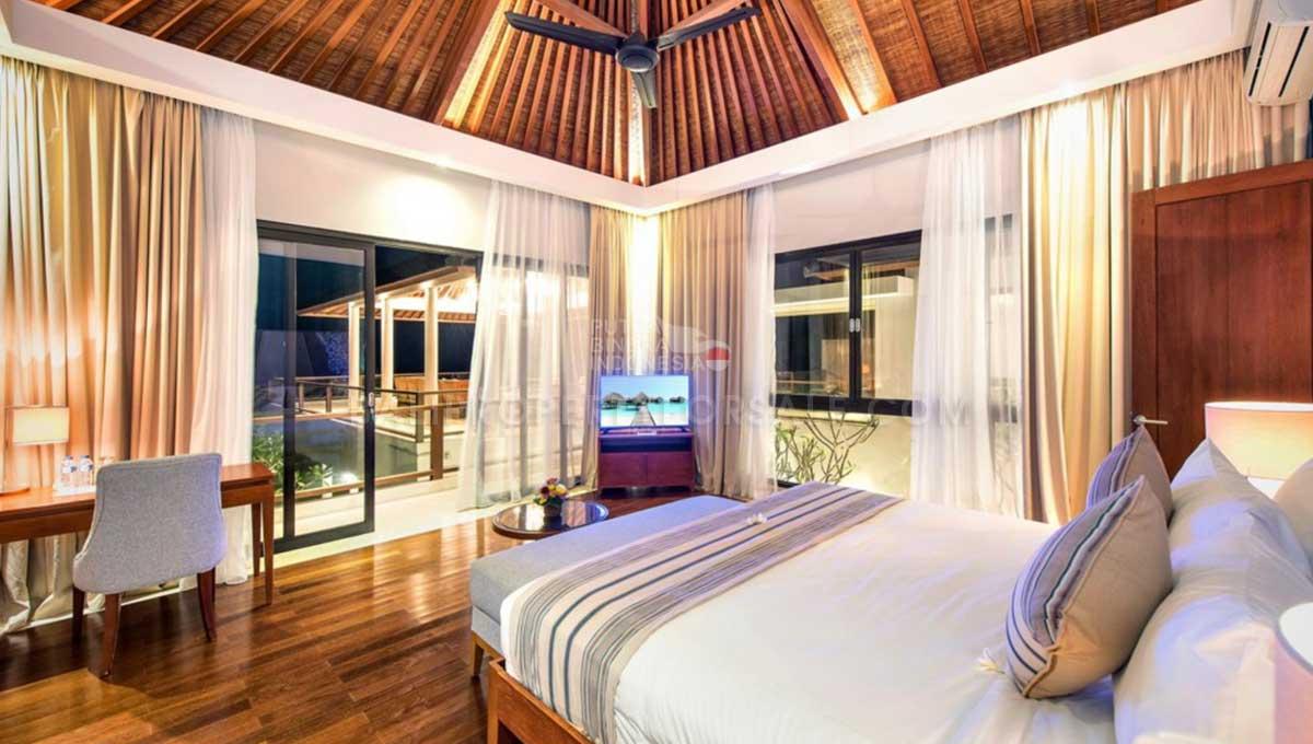 Uluwatu-Bali-villa-for-sale-FS7061-q-min