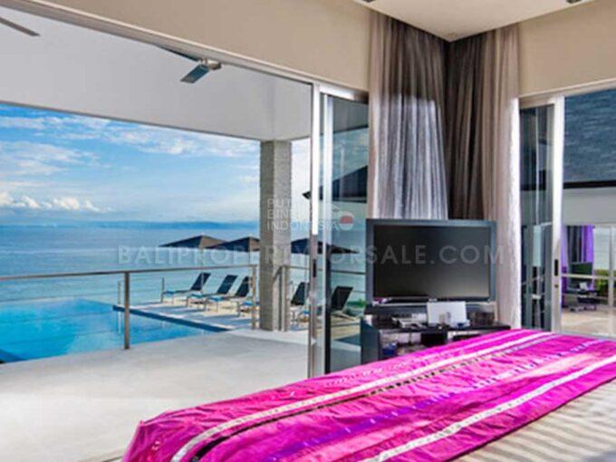 Uluwatu-Bali-villa-for-sale-FS7062-m-min