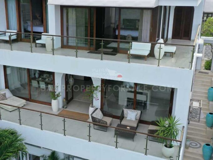Ungasan-Bali-Villa-for-sale-FH-0459-k-min