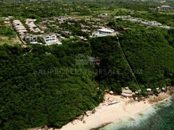 Ungasan-Bali-land-for-sale-FH-0458-c-min