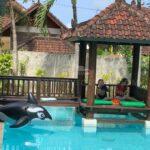 Ungasan-Bali-villa-for-sale-FH-0456-a-min