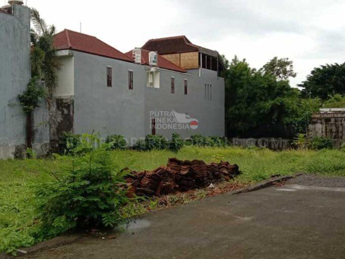 Berawa-Bali-land-for-rent-FH-0613-c
