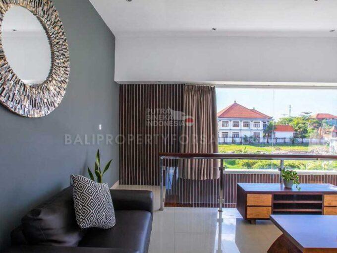 Berawa-Bali-villa-for-sale-FH-0698-l-min