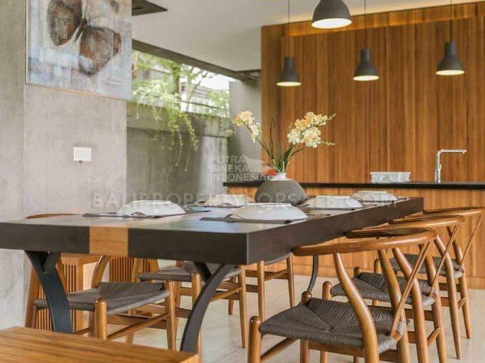 Berawa-Bali-villa-for-sale-FH-0700-m-min