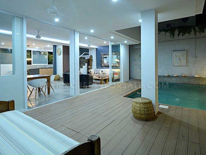 Berawa-Bali-villa-for-sale-FH-0708-e-min
