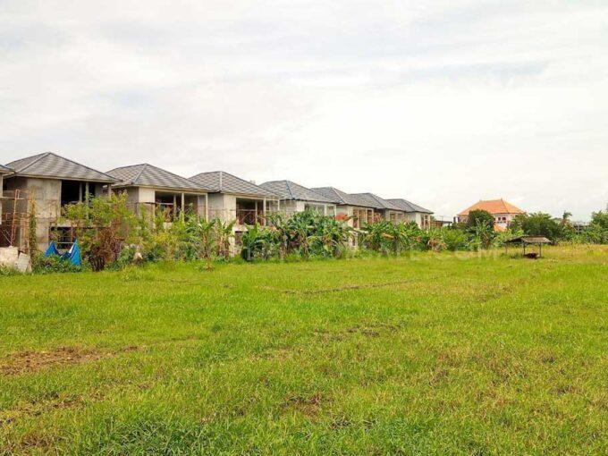 Canggu-Bali-land-for-lease-FH-0673-e-min