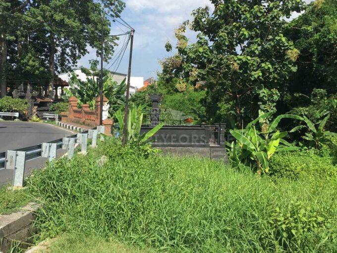Canggu-Bali-land-for-lease-FH-0715-a-min