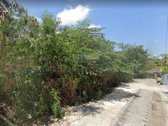 Canggu-Bali-land-for-sale-FH-0599-a-min