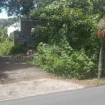 Canggu-Bali-land-for-sale-FH-0612-e-min