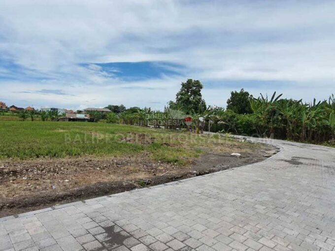 Canggu-Bali-land-for-sale-FH-0652-b-min