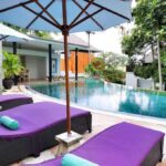 Canggu-Bali-villa-for-sale-FH-0621-t-min