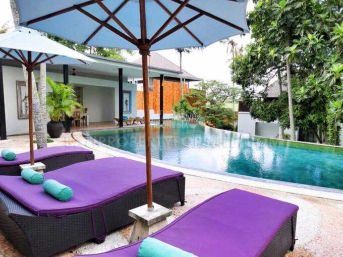 Canggu-Bali-villa-for-sale-FH-0621-t-min
