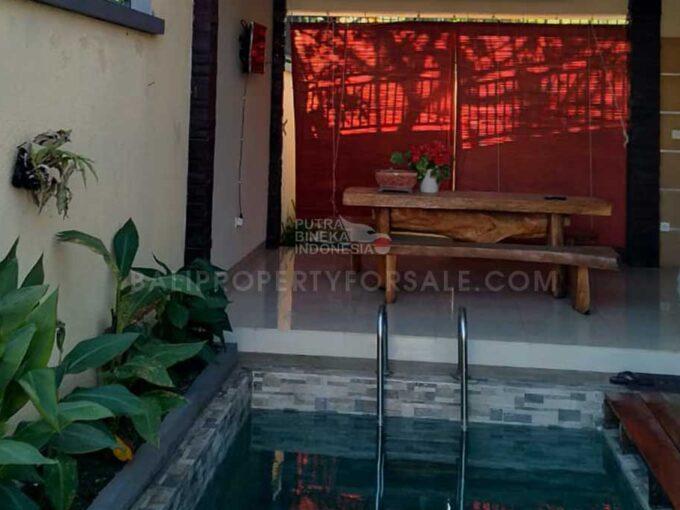 Canggu-Bali-villa-for-sale-FH-0624-h-min
