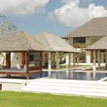 Canggu-Bali-villa-for-sale-FS7081-i-min