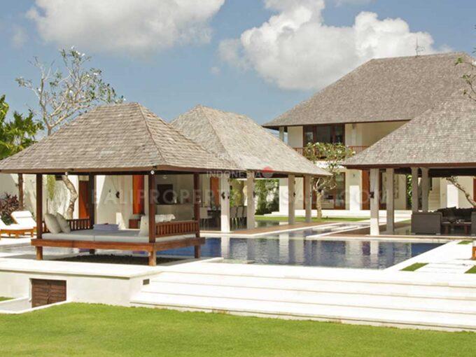 Canggu-Bali-villa-for-sale-FS7081-i-min