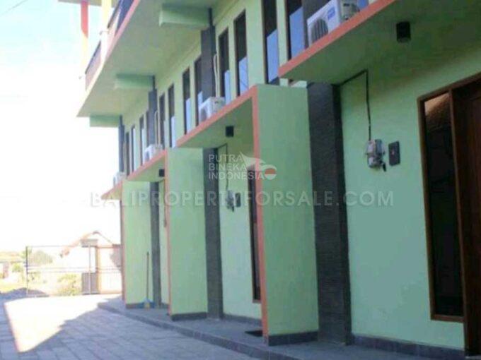 Denpasar-Bali-dorm-for-sale-FH-0714-b-min