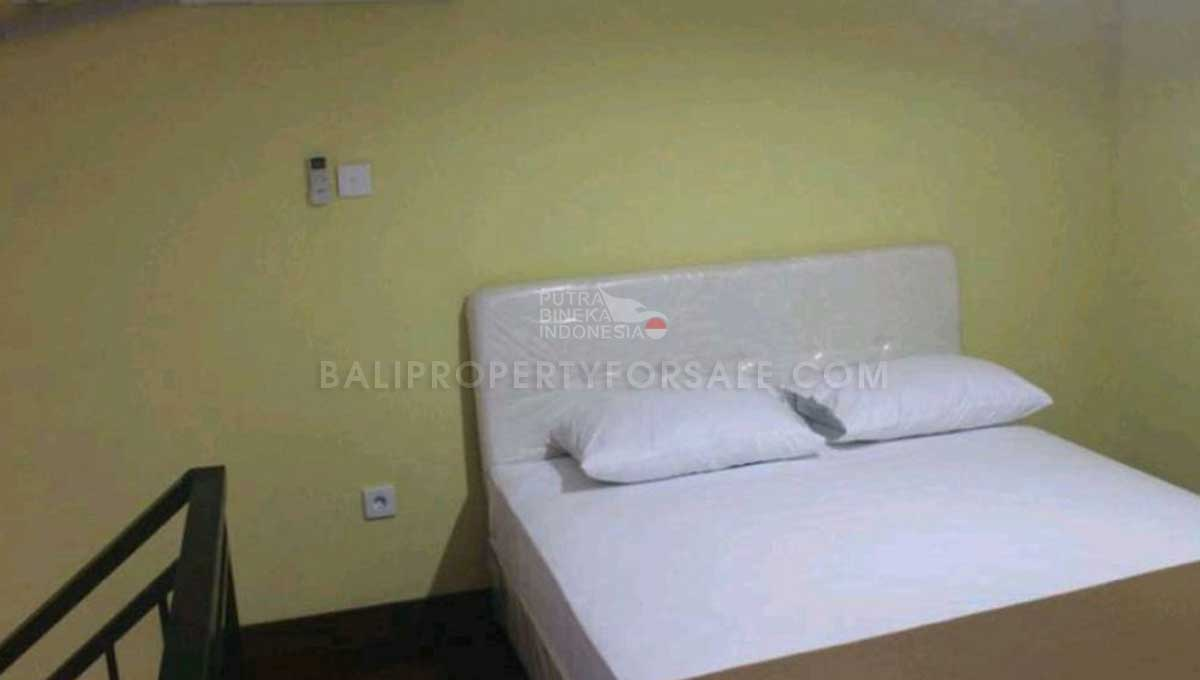 Denpasar-Bali-dorm-for-sale-FH-0714-c-min