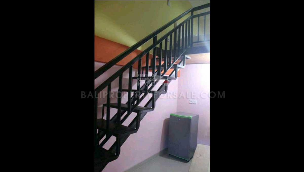 Denpasar-Bali-dorm-for-sale-FH-0714-d-min