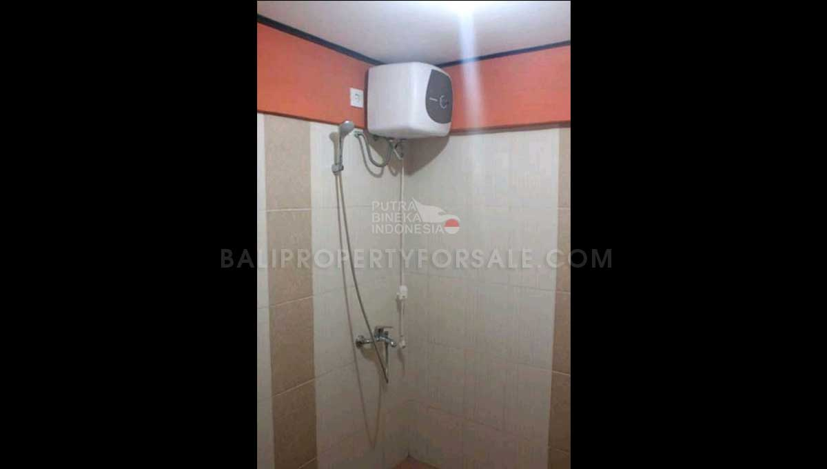 Denpasar-Bali-dorm-for-sale-FH-0714-f-min
