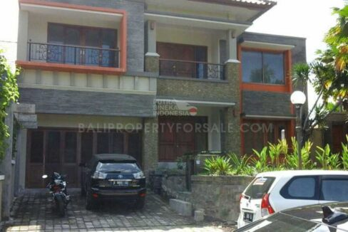 Denpasar-Bali-house-for-sale-FH-0605-l-min