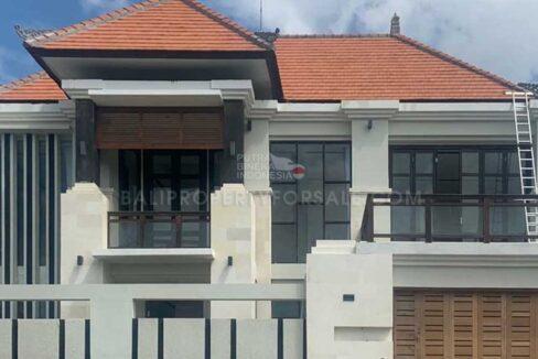 Denpasar-Bali-house-for-sale-FH-0620-a-min