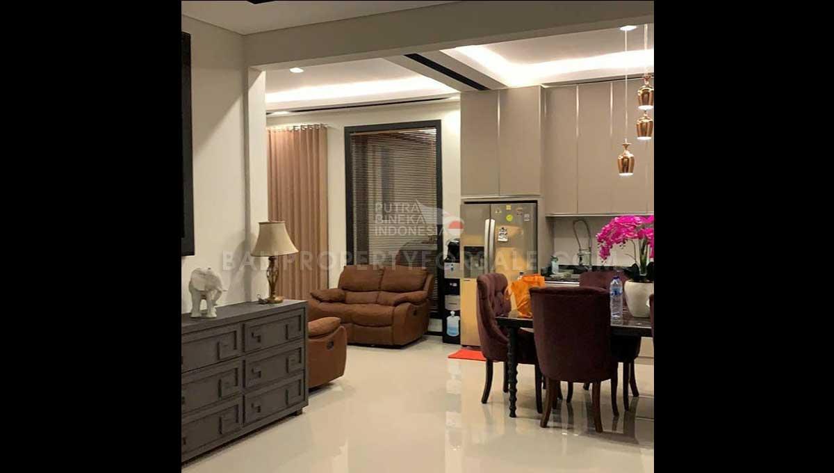 Denpasar-Bali-house-for-sale-FH-0620-c-min