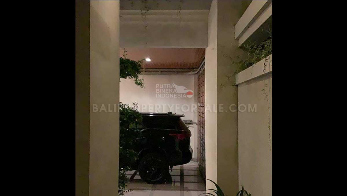 Denpasar-Bali-house-for-sale-FH-0620-d-min