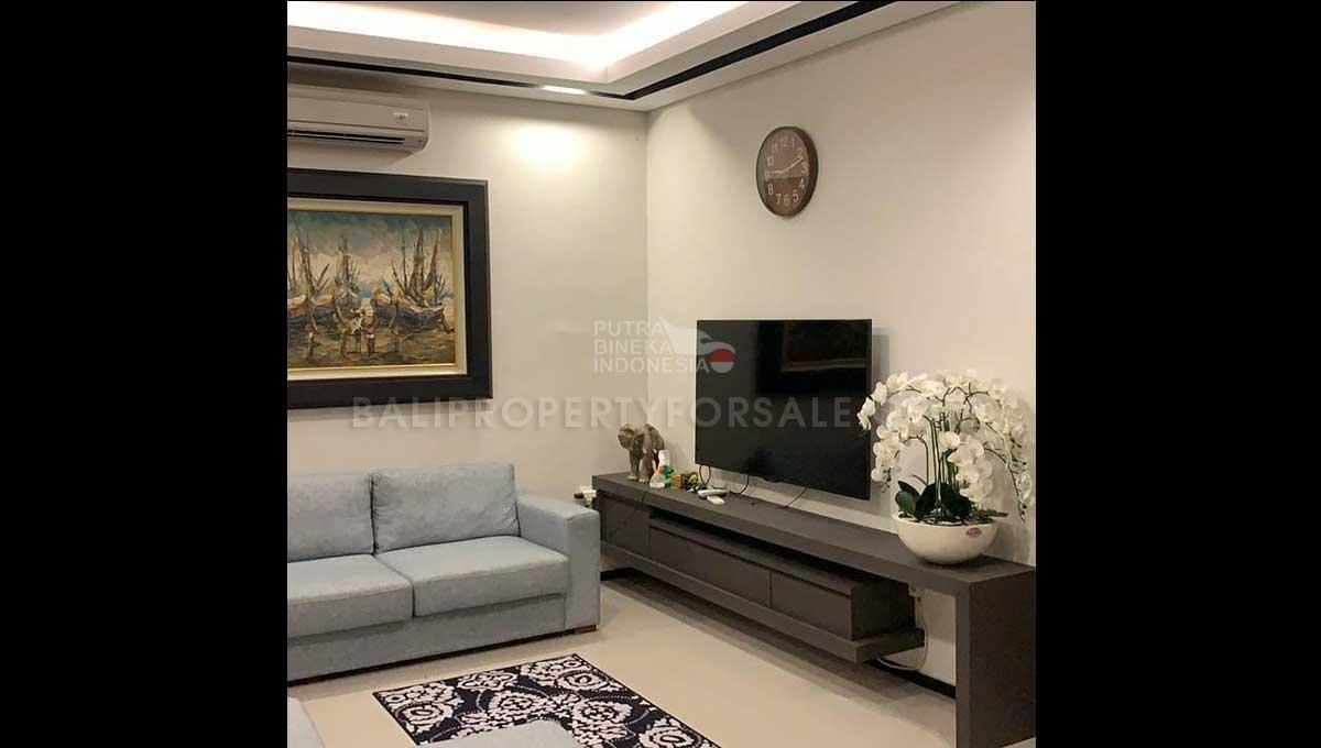 Denpasar-Bali-house-for-sale-FH-0620-g-min