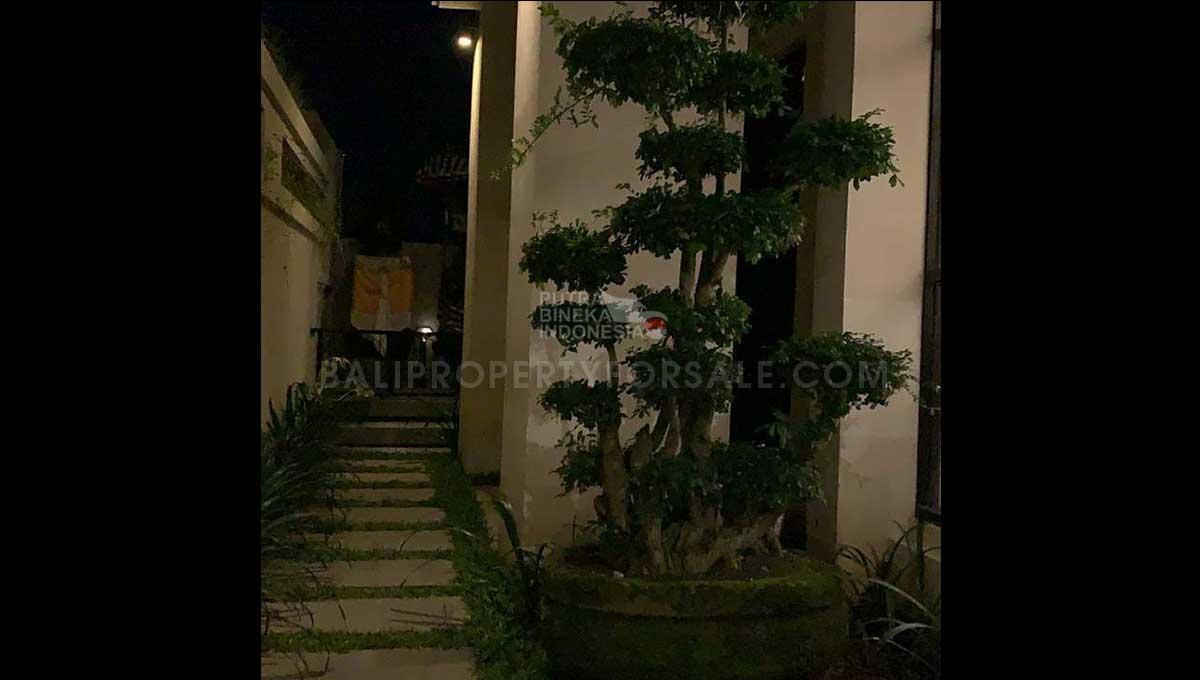 Denpasar-Bali-house-for-sale-FH-0620-i-min