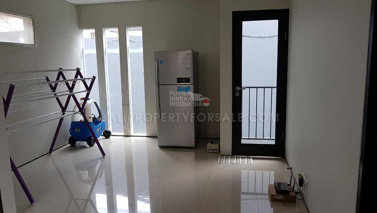 Denpasar-Bali-house-for-sale-FH-0669-a-min