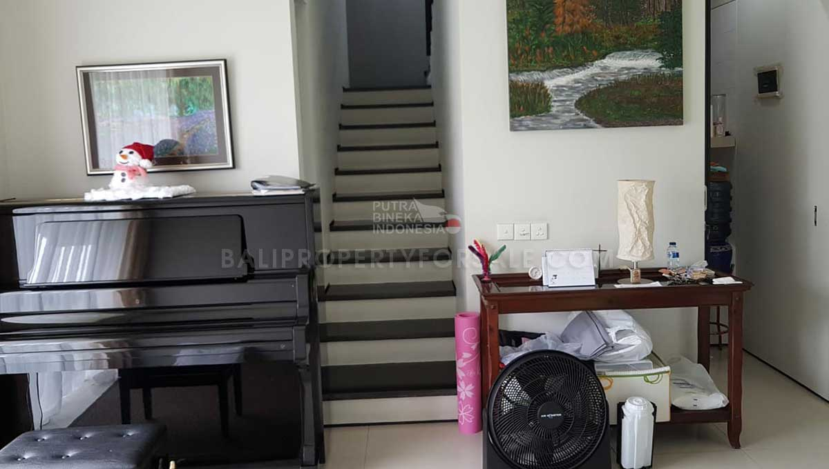 Denpasar-Bali-house-for-sale-FH-0669-b-min