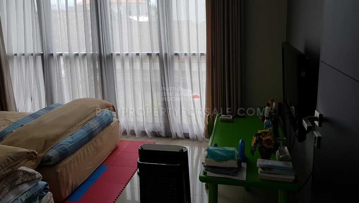 Denpasar-Bali-house-for-sale-FH-0669-d-min