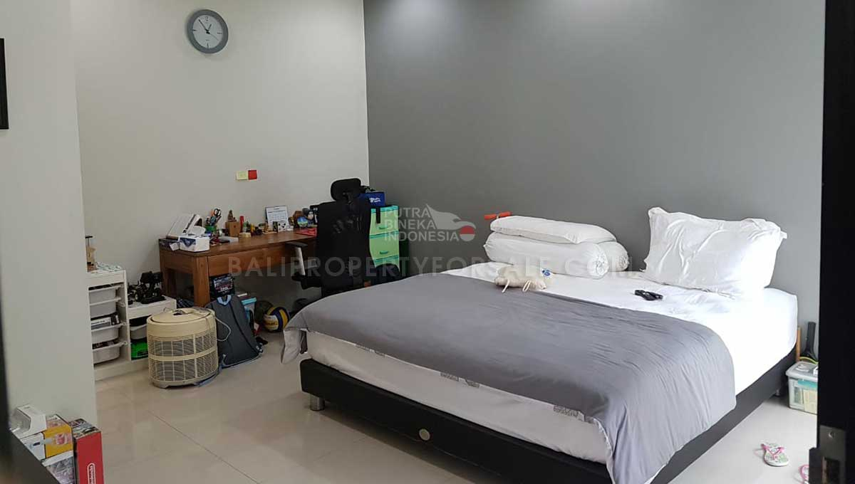 Denpasar-Bali-house-for-sale-FH-0669-e-min