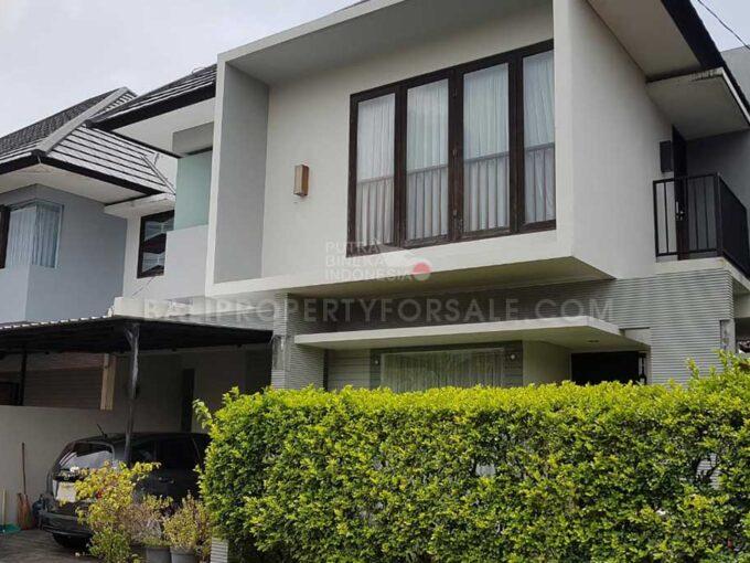 Denpasar-Bali-house-for-sale-FH-0669-h-min