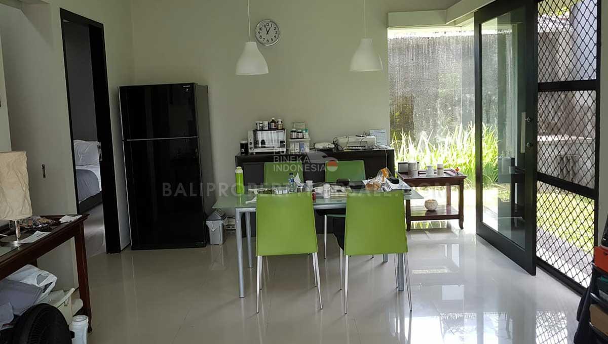 Denpasar-Bali-house-for-sale-FH-0669-i-min